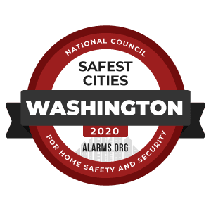 alarms.org-safest-cities-washington-2020
