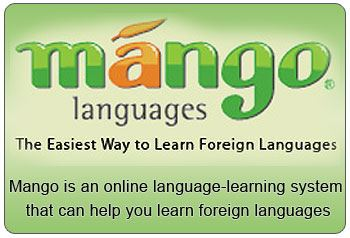 The Easiest Way to Learn Foreign Languages