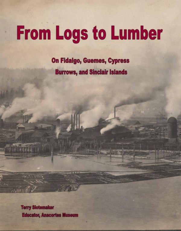 From Logs to Lumber
