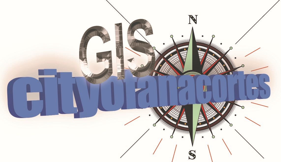 GIS_logo_updated